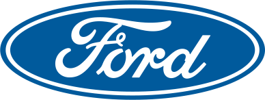 ford-logo-new