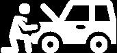 kk-car-repair
