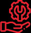 kk-technical-support-red